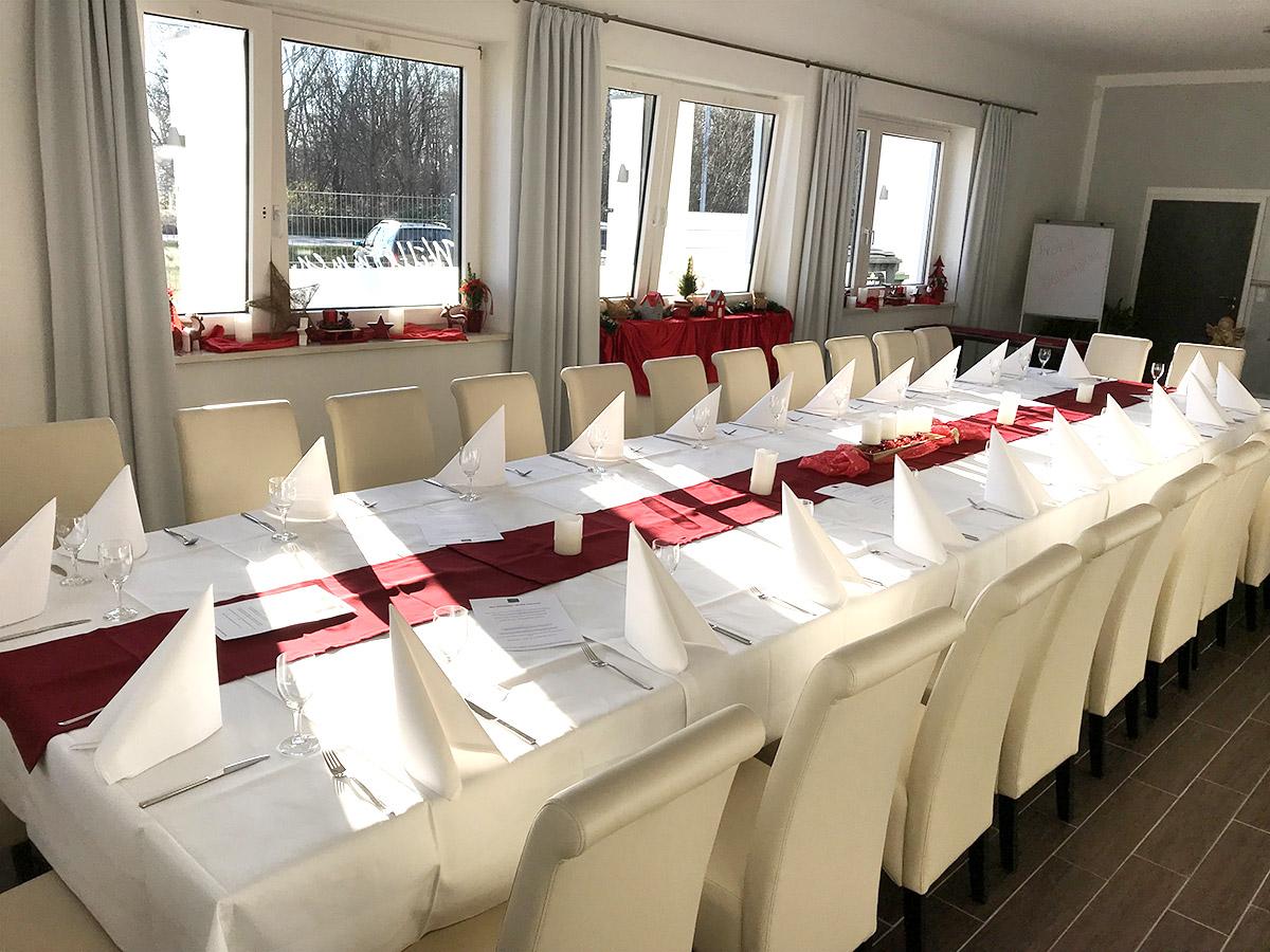 Konferenzraum vermietung in brandenburg an der havel for Asia cuisine brandenburg havel